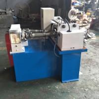 盼琪 新品Z28-40滚丝机 液压滚丝机 丝杠机厂家直销
