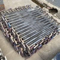 法兰地脚螺栓、钢结构螺栓、螺母、钢板地脚螺栓