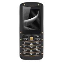 JZX6.0-10全网通手机