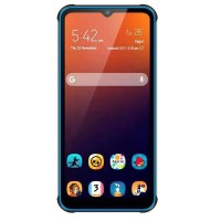 JZX6.0-3工业防爆手机
