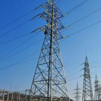 电力铁塔 角钢电力铁塔 输电线路铁塔 泰翔制定 大量从优