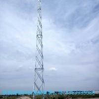 防雷接地工程,避雷工程,防雷检测,陕西诚和科技