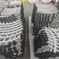 管片螺栓 镀锌管片螺栓