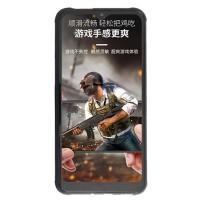 JZX6.0-8防爆智能手机