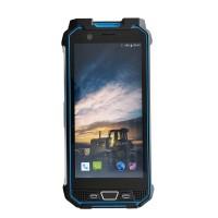 JZX6.0-11防爆智能手机