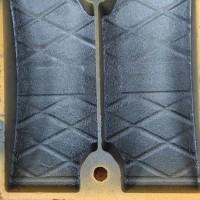 铸钢减速带、弧形减速带、梯形减速带