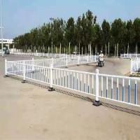 公路隔离栏 车辆分流围栏网 道路护栏厂家 盛宾