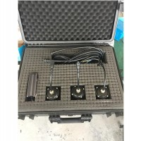 GMD2666 便携箱式帐篷照明系统