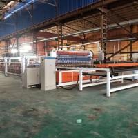 优质钢筋网排焊机