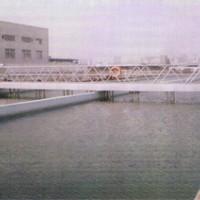桥式吸泥机