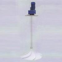 伞形立式搅拌机