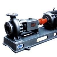 IJT钛镍系列化工泵