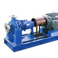 ZE系列石油化工流程泵