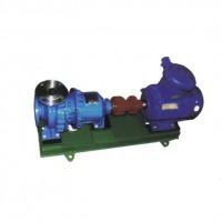 IM-G型常温磁力驱动泵