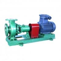 YL压滤机专用泵