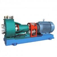 YMTL 型脱硫泵